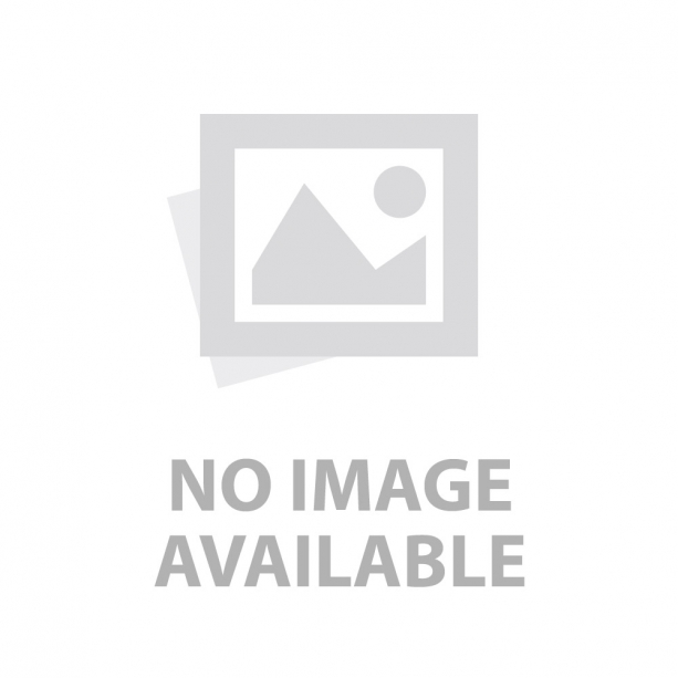 roros tweed bergstaden blau rosa im taschenklub kaufen. Black Bedroom Furniture Sets. Home Design Ideas