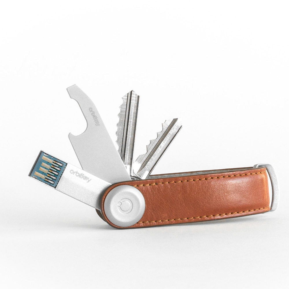 Orbitkey - Orbitkey Bottle Opener