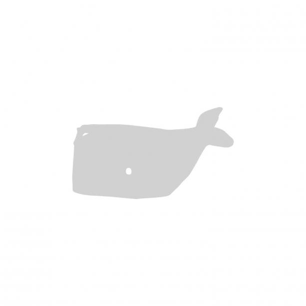 e2e811bb62464 FREITAG F52 Miami Vice im Taschenklub kaufen