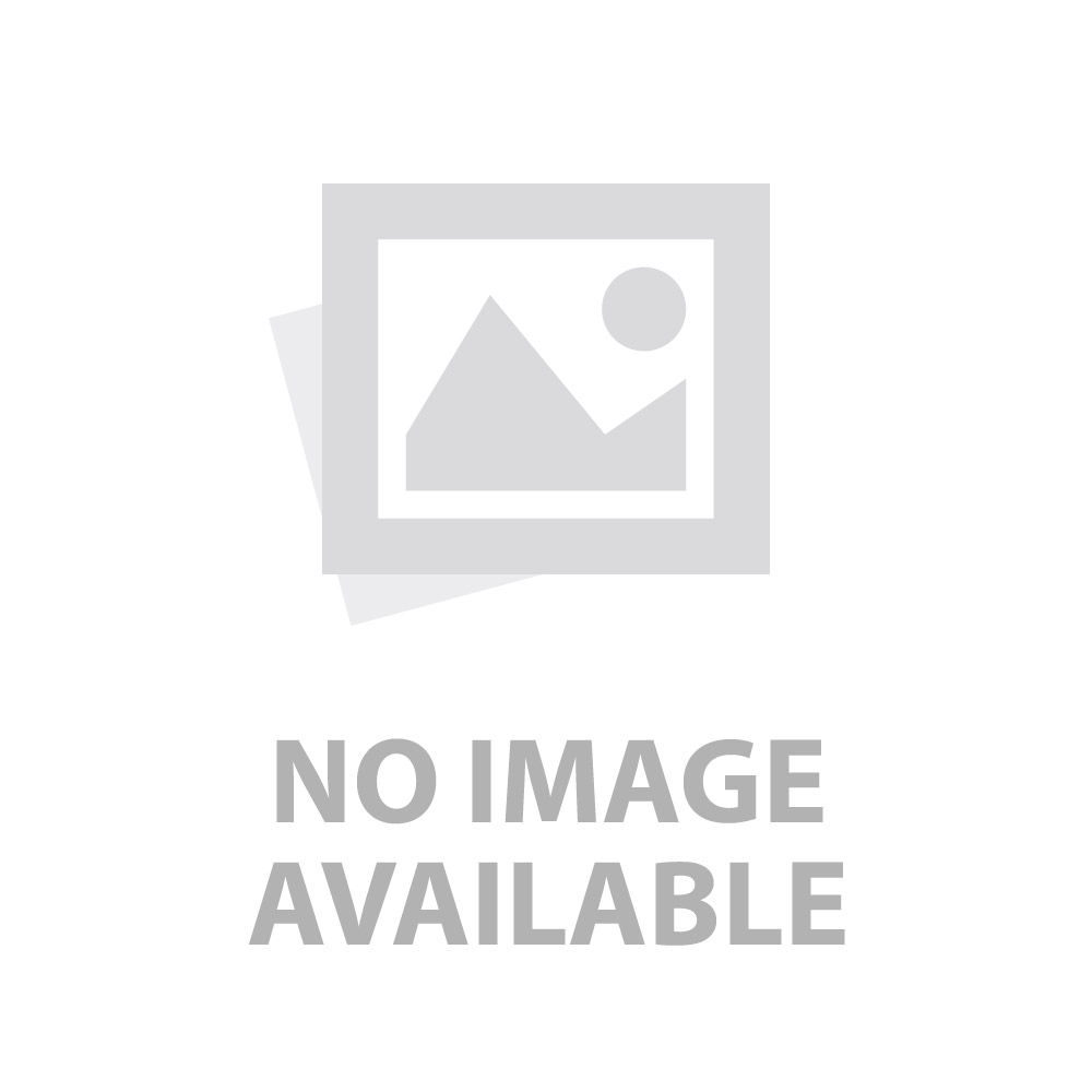 RAINS - Roll Top Rucksack blue