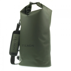 Filson - Dry Bag - Large green