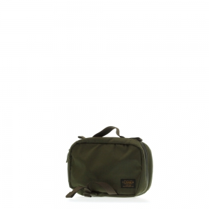 Filson - Ripstopn Nylon Travel Pack surplus green