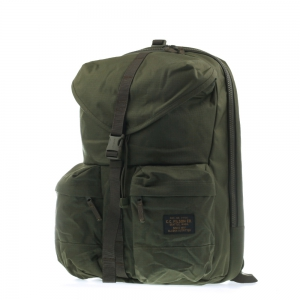 Filson - Ripstopn Nylon Backpack