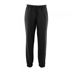 RAINS - Pants black