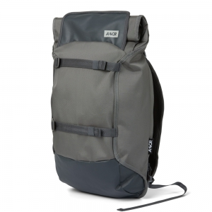 AEVOR - Trip Pack Proof stone