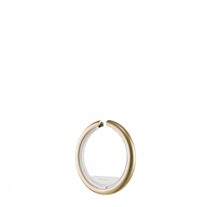 Orbitkey - Orbitkey Ring-Single Pack gold
