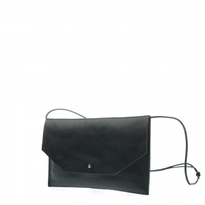 Ann Kurz - Envelope black