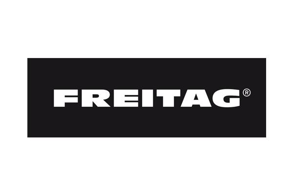 95378d8d9a719 FREITAG Shop im Taschenklub