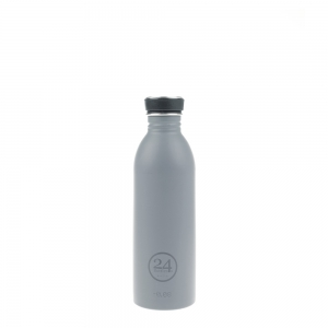24Bottles - 24Bottles 0,5 Liter formal grey