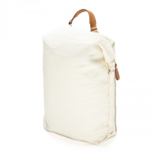 QWSTION - Roll Pack natural white