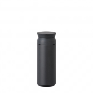 KINTO - Travel Tumbler 500 ml black