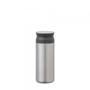 KINTO - Travel Tumbler 500 ml stainless steel