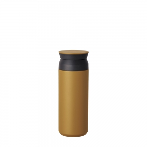 KINTO - Travel Tumbler 500 ml coyote