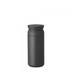 KINTO - Travel Tumbler 350 ml black