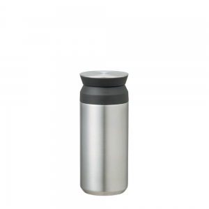 KINTO - Travel Tumbler 350 ml stainless steel