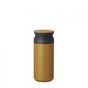 KINTO - Travel Tumbler 350 ml coyote