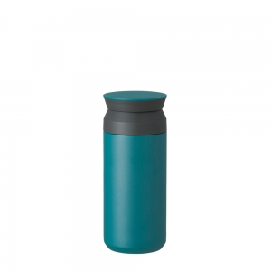 KINTO - Travel Tumbler 350 ml turqoise