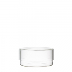 KINTO - Schale glass case 300 ml