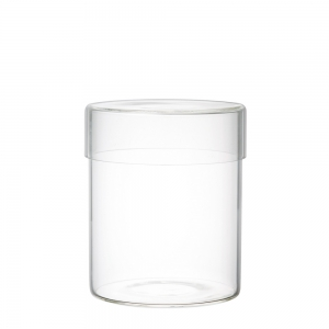 KINTO - Schale glass case 800 ml