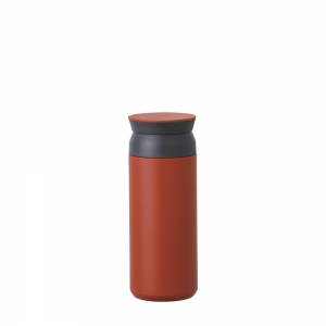 KINTO - Travel Tumbler 500 ml red