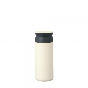 KINTO - Travel Tumbler 500 ml white