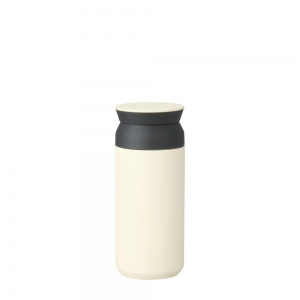 KINTO - Travel Tumbler 350 ml white