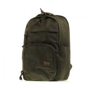 Filson - Dryden Backpack otter green
