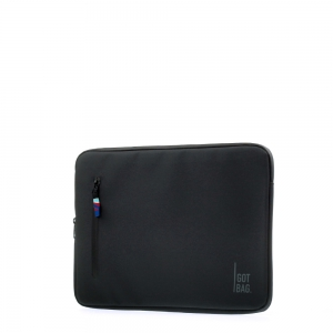 GOT BAG - Laptop Sleeve 15 black